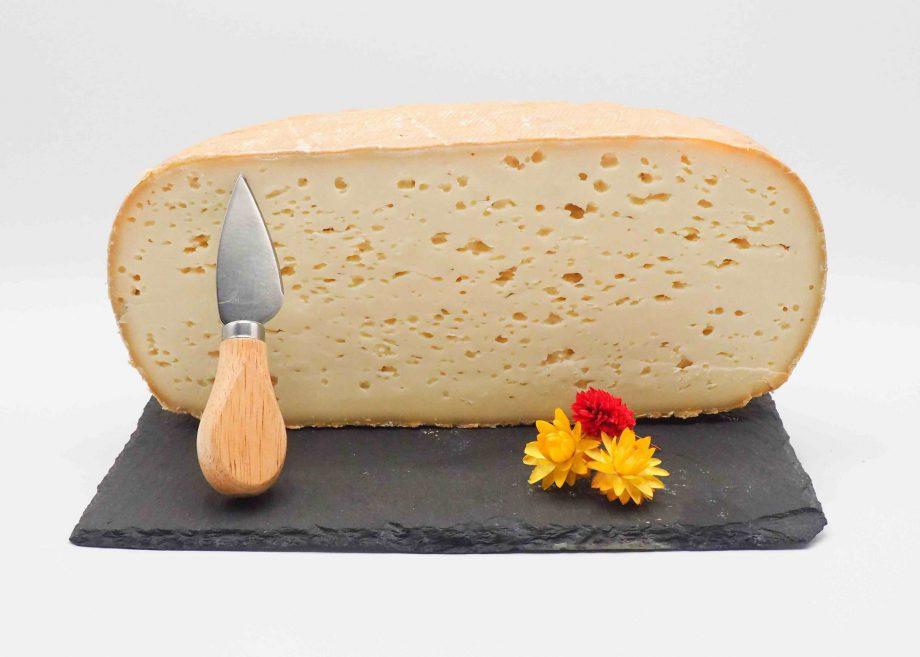 Achetez en ligne du fromage chez Fromage Napoléon. Vente en ligne. Fromage des Pyrénées Bethmale