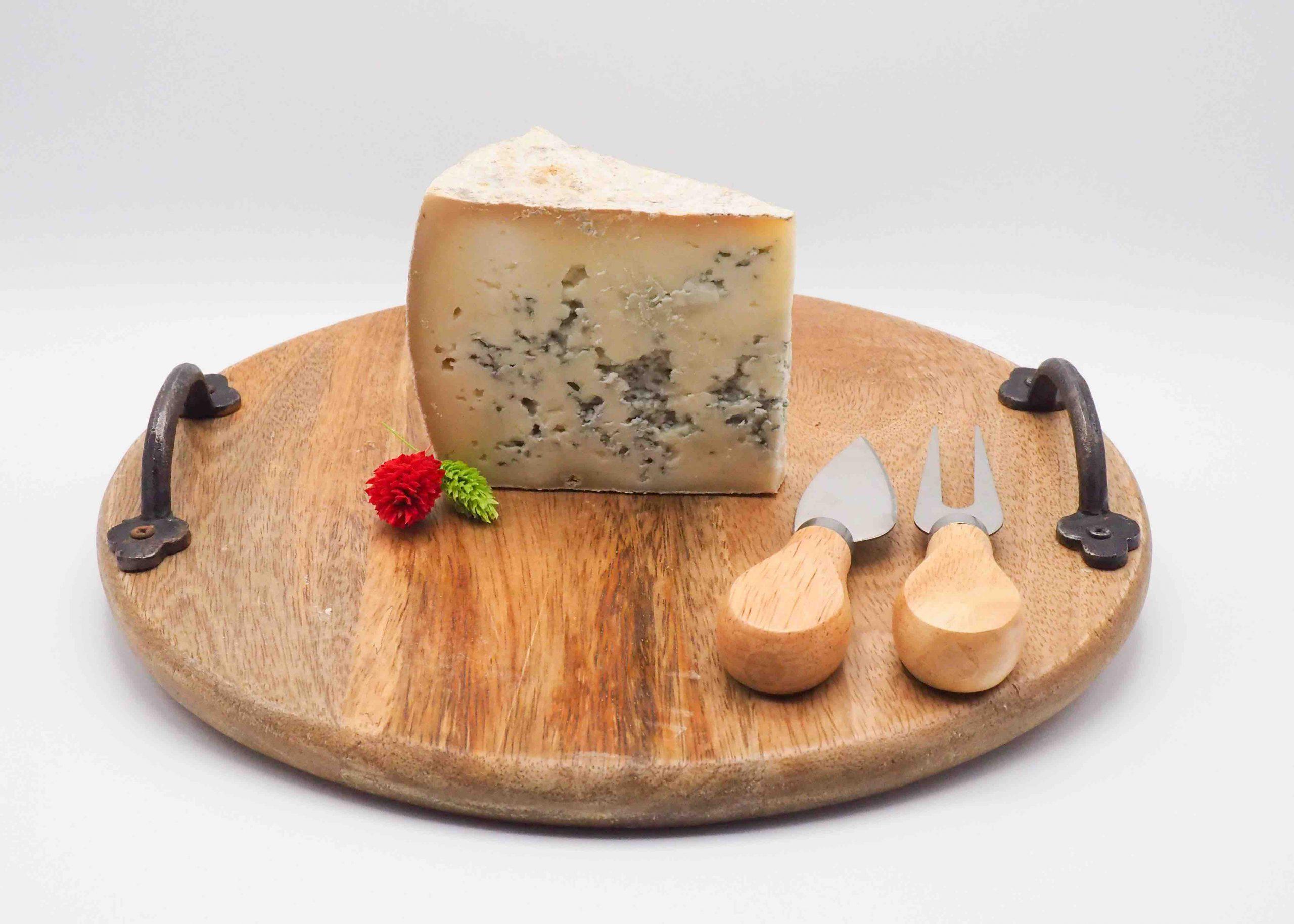 Vente fromage Berger Bleu en ligne avec livraison à domicile sur toute la France