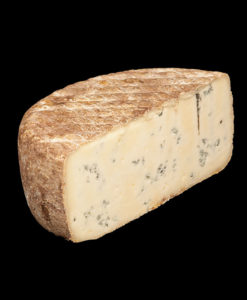 fromages berger bleu brebis demi