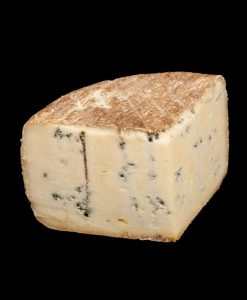 fromages berger bleu brebis quart