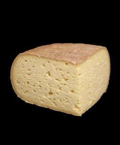 fromages bethmale vache quart