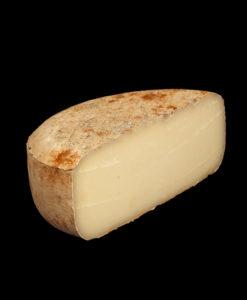 fromages napoleon 15m brebis demi