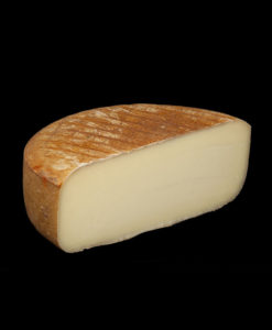 fromages napoleon brebis demi