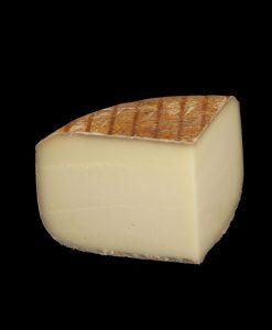fromages napoleon brebis quart
