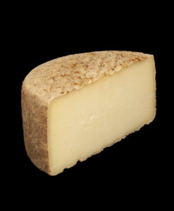 fromages pyrene brebis demi