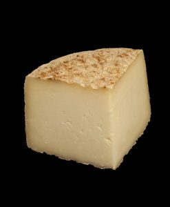 fromages pyrene brebis quart