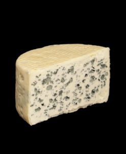 fromages regalis brebis demi