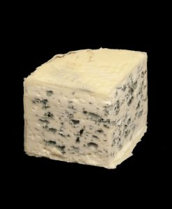 fromages regalis brebis quart