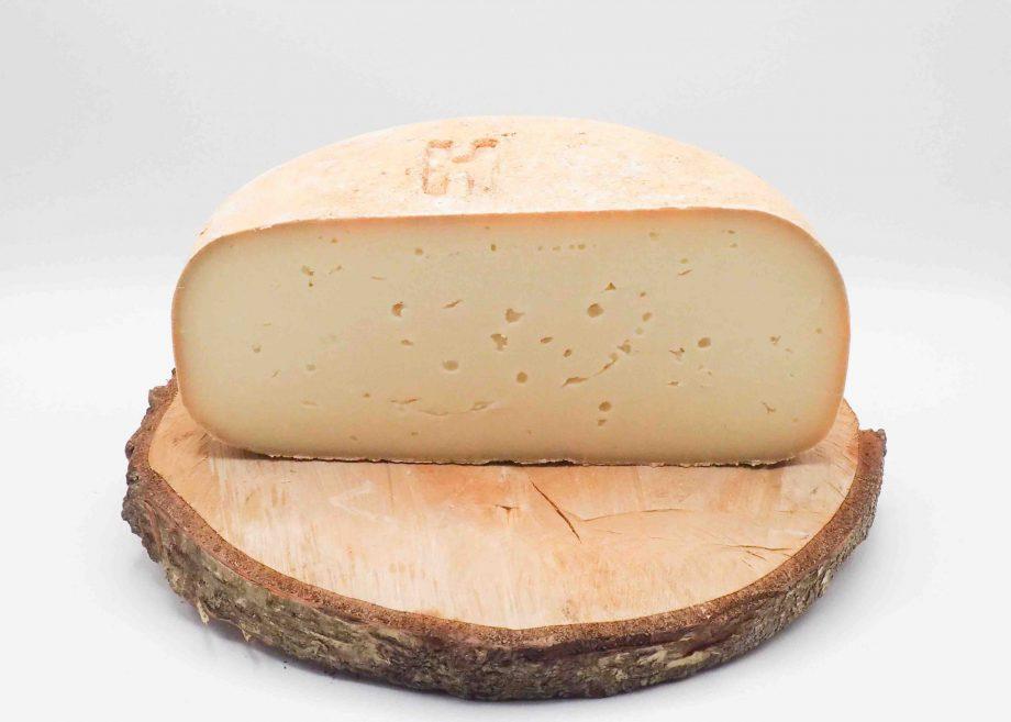 Acheter du fromage de Brebis de qualité en ligne avec notre artisan meilleur ouvrier de France