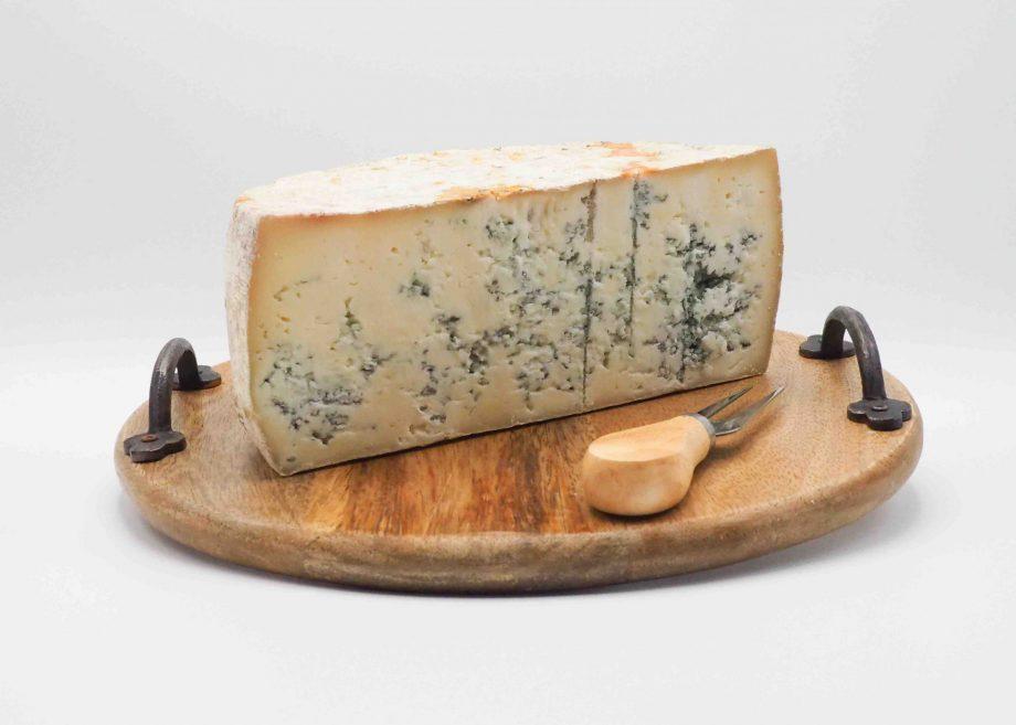 Vente fromage Berger Bleu en ligne avec livraison à domicile