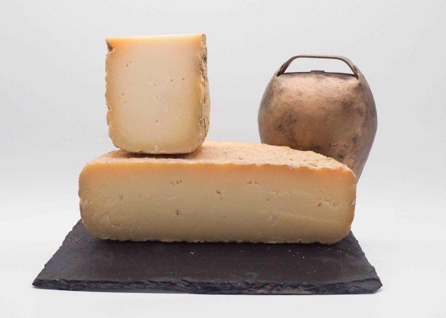 Le Hercule par Dominique Bouchait MOF vente de fromage des Pyrénées achat en ligne