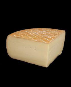 fromages cornu mixte quart