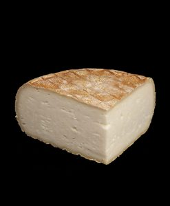 fromages crabot chevre quart