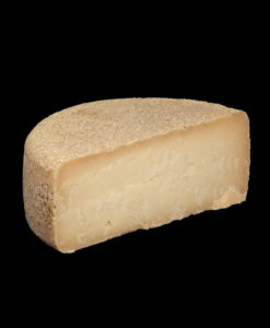 fromages hercule demi