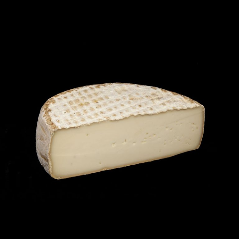 fromages meli melo mixte demi