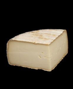 fromages meli melo mixte quart