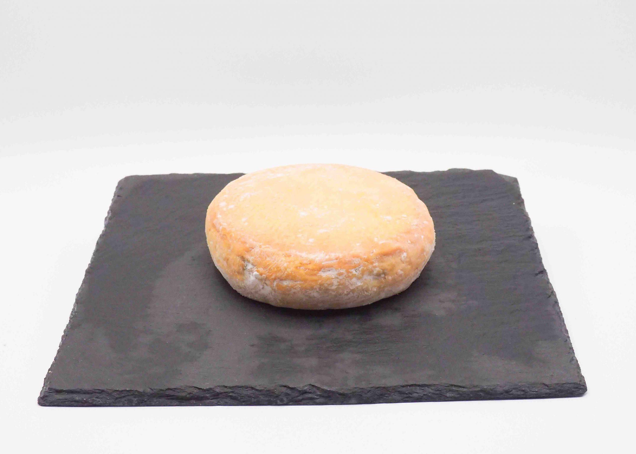 Achetez le Petit Fiancé. Vente de fromage en ligne par un Meilleur Ouvrier de France