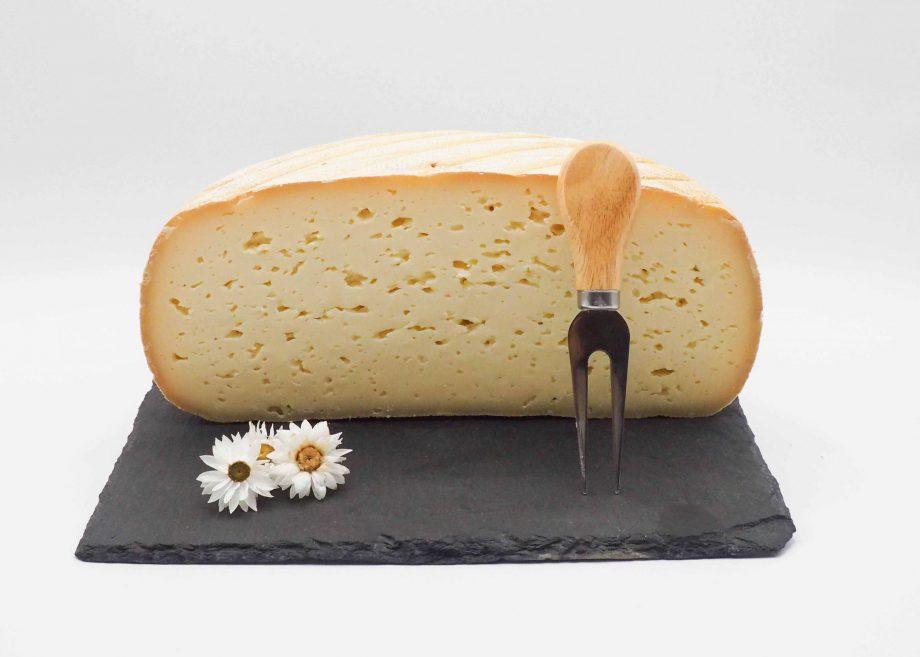 Achetez en ligne du fromage chez Fromage Napoléon. Livraison à domicile sur toute la France