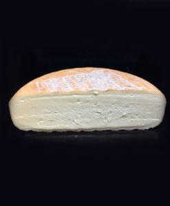 Fromage de vache - Marguerite