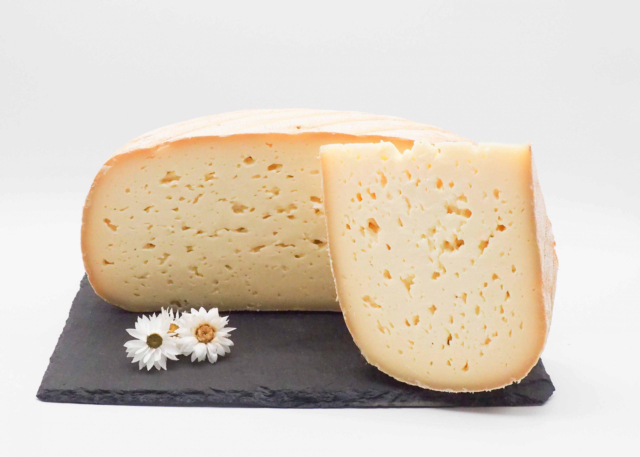 Achetez en ligne du fromage chez Fromage Napoléon. Livraison à domicile sur toute la France fromage le Marguerite