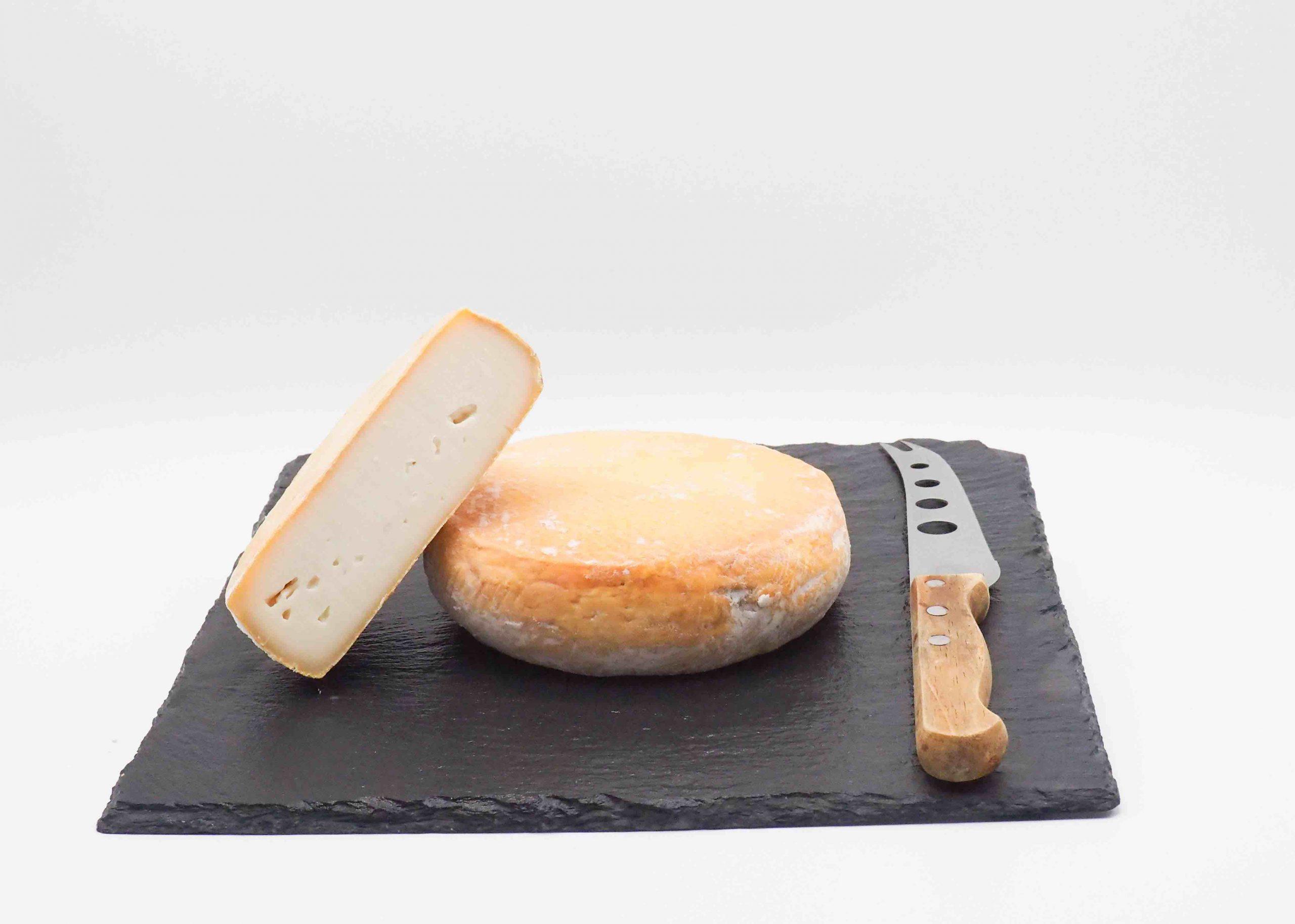 Achetez le Petit Fiancé. Vente de fromage en ligne par un Meilleur Ouvrier de France avec livraison à domicile