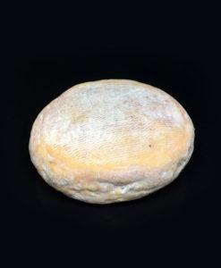 Fromages Petit Fiancé