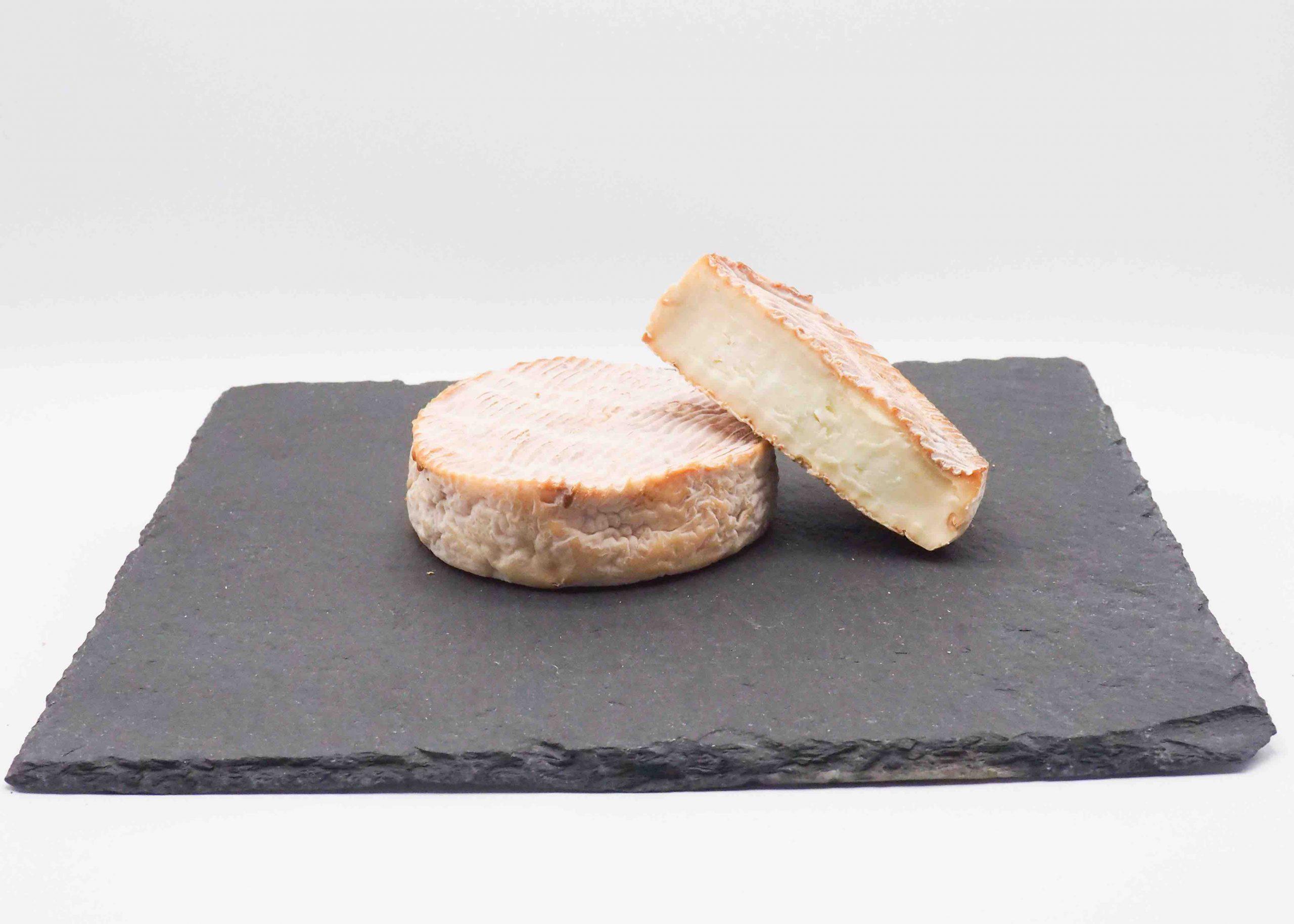 Le Mignon fromage de brebis fin et doux. Vente en ligne et livraison à domicile