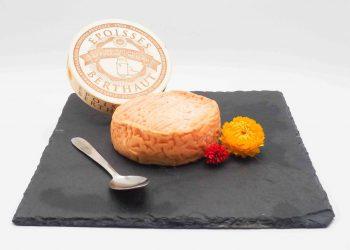 Vente de Fromage Epoisses par Fromagers du Mont Royal