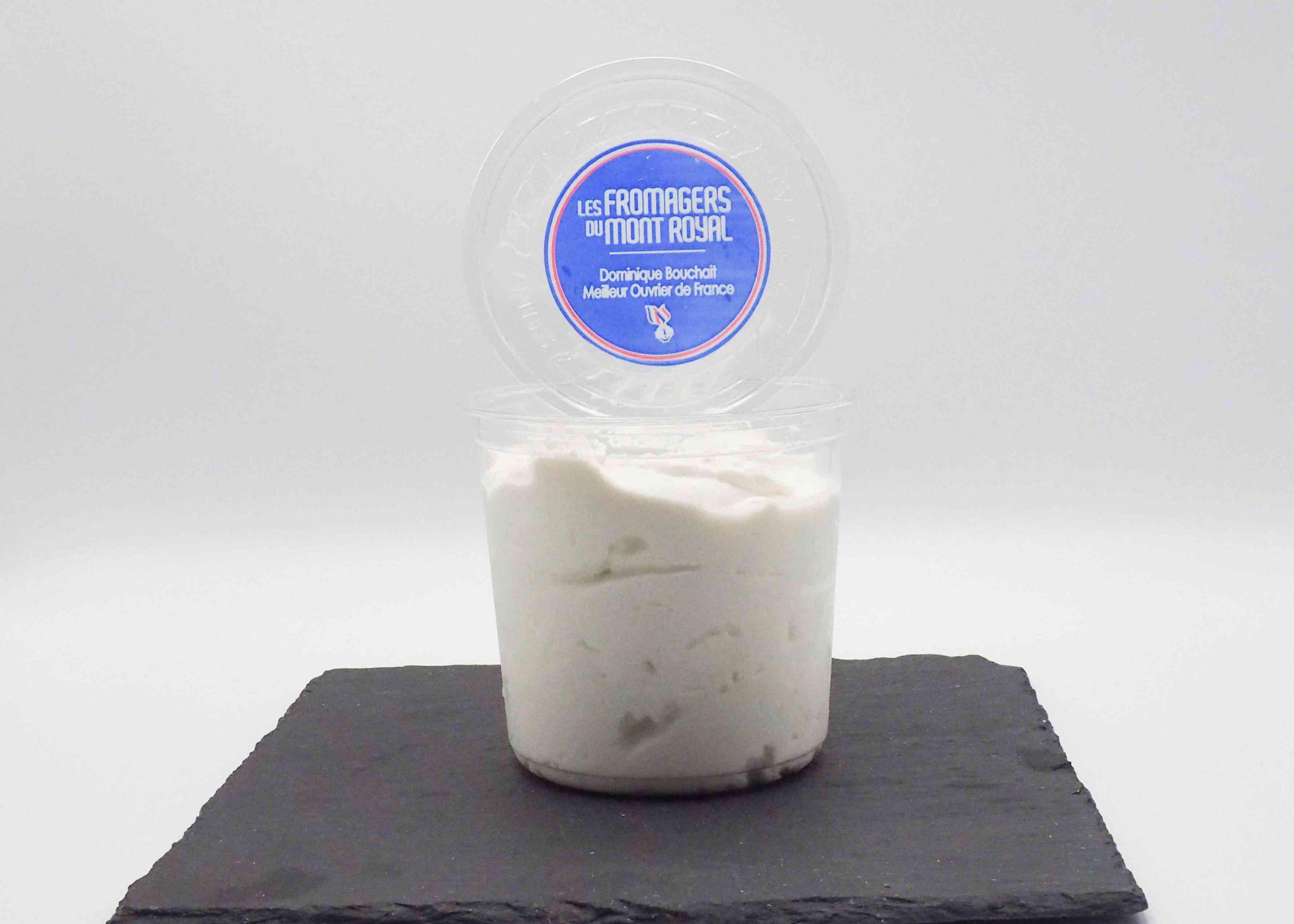 fromage-blanc-dominique-bouchait-18