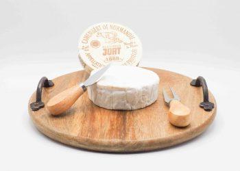Achetez en ligne du fromage Camembert chez Fromage Napoléon. Vente en ligne.