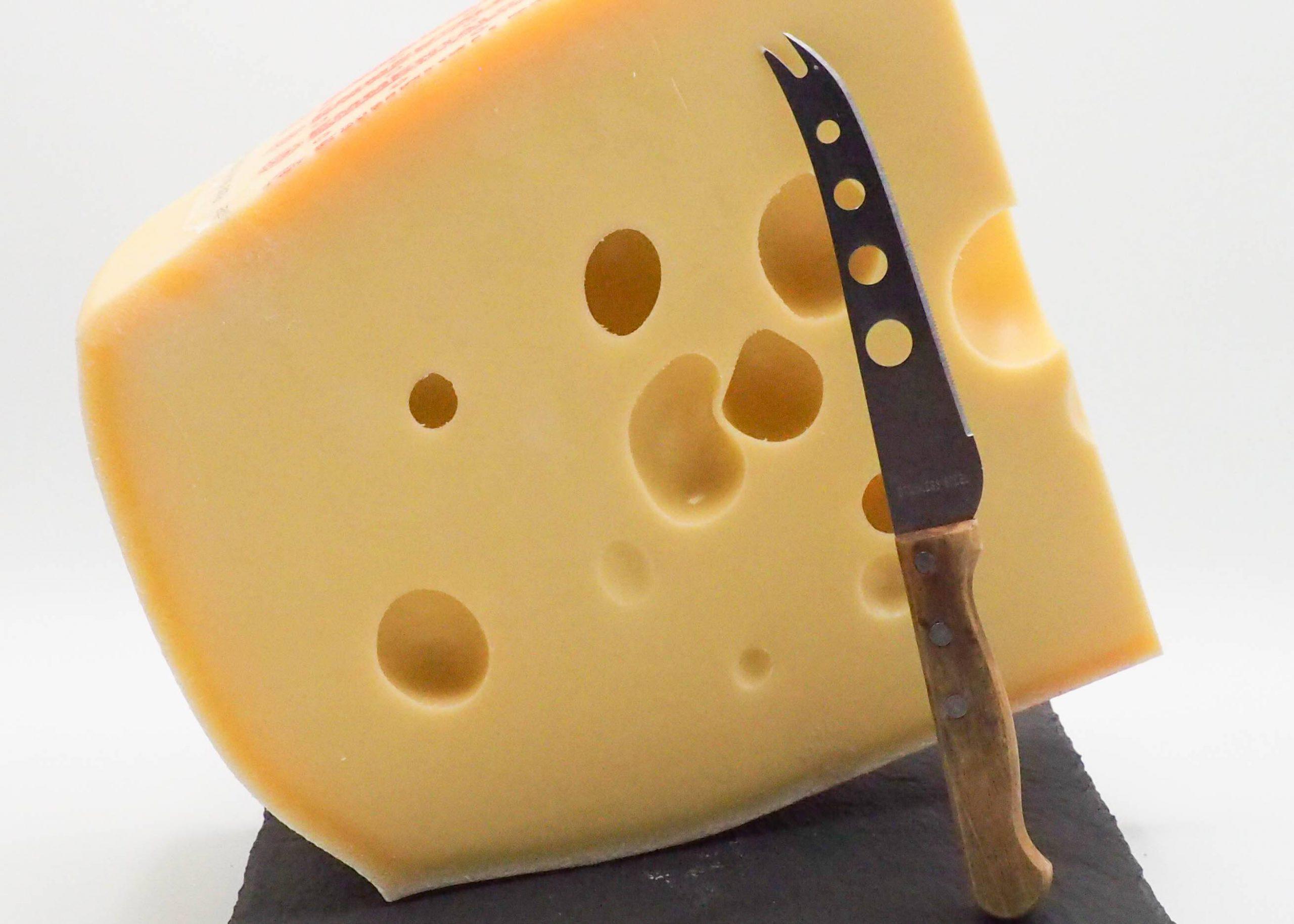 fromage-emmental-suisse-napoleon-dominique-bouchait