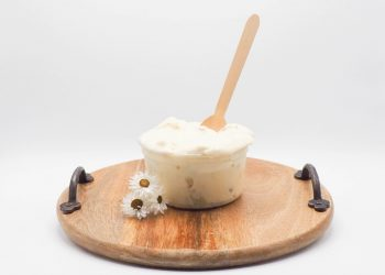 Vente et livraison à domicile de Fromage sur toute la France par artisan Meilleur Ouvrier de France. Gorgonzola crème
