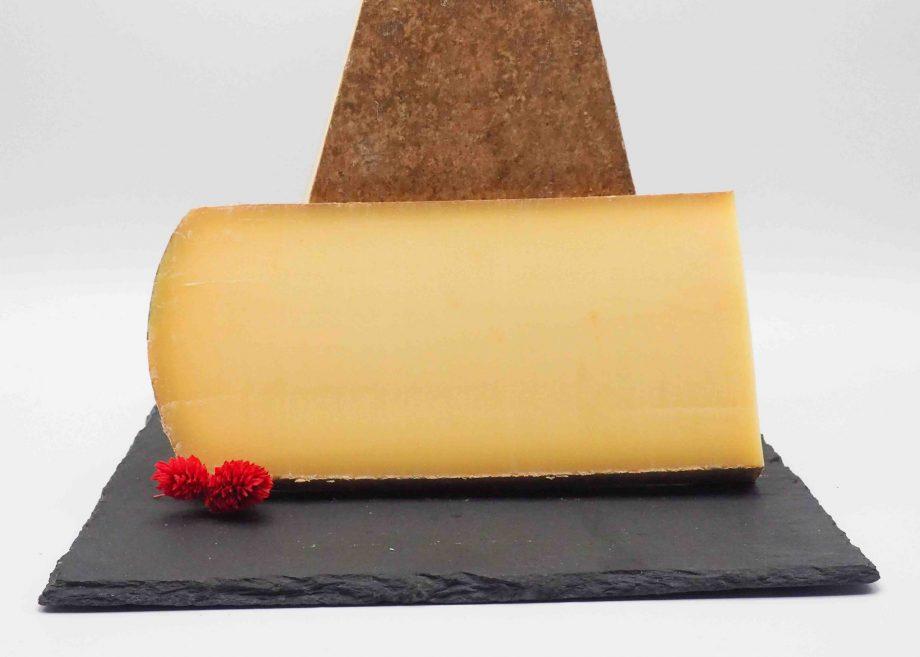 Fromage Napoleon site e-commerce vente et livraison de fromage et crème sur toute la France