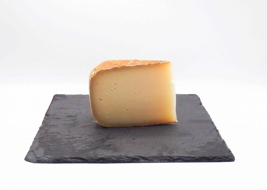 Portion de Fromage de Brebis des Pyrénées. Vente en ligne
