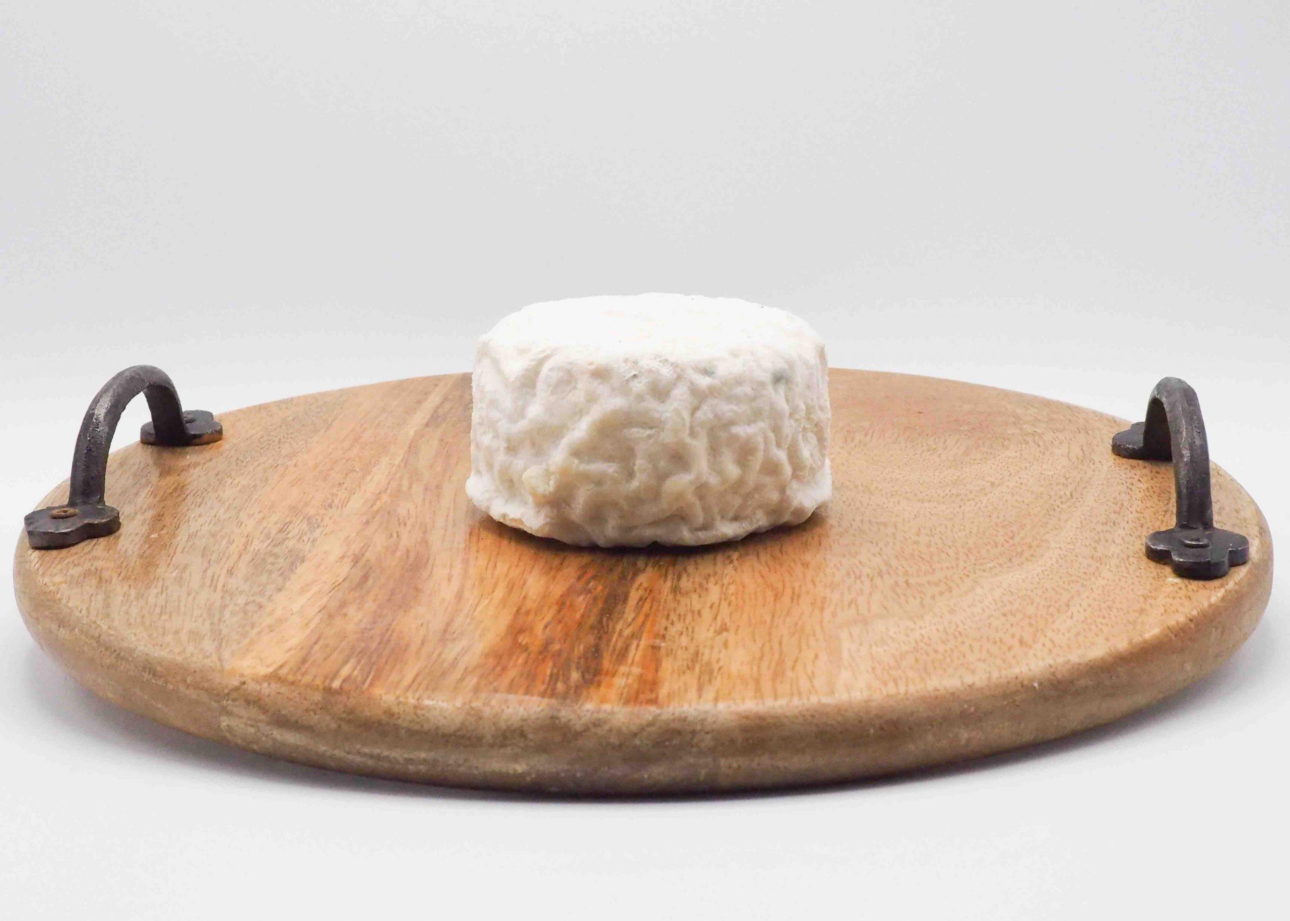 Fromage par Dominique Bouchait Meilleur Ouvrier de France. Vente en ligne et livraison à domicile. E-shop