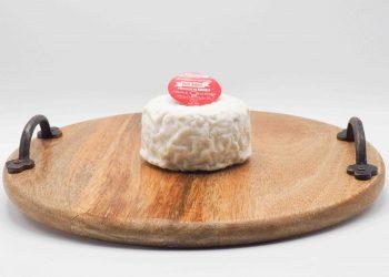 Fromage de Brebis par Dominique Bouchait Meilleur Ouvrier de France. Vente en ligne