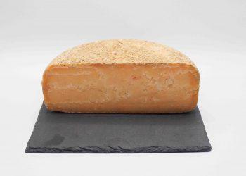 Achat en ligne de Fromage Meilleur Ouvrier de France