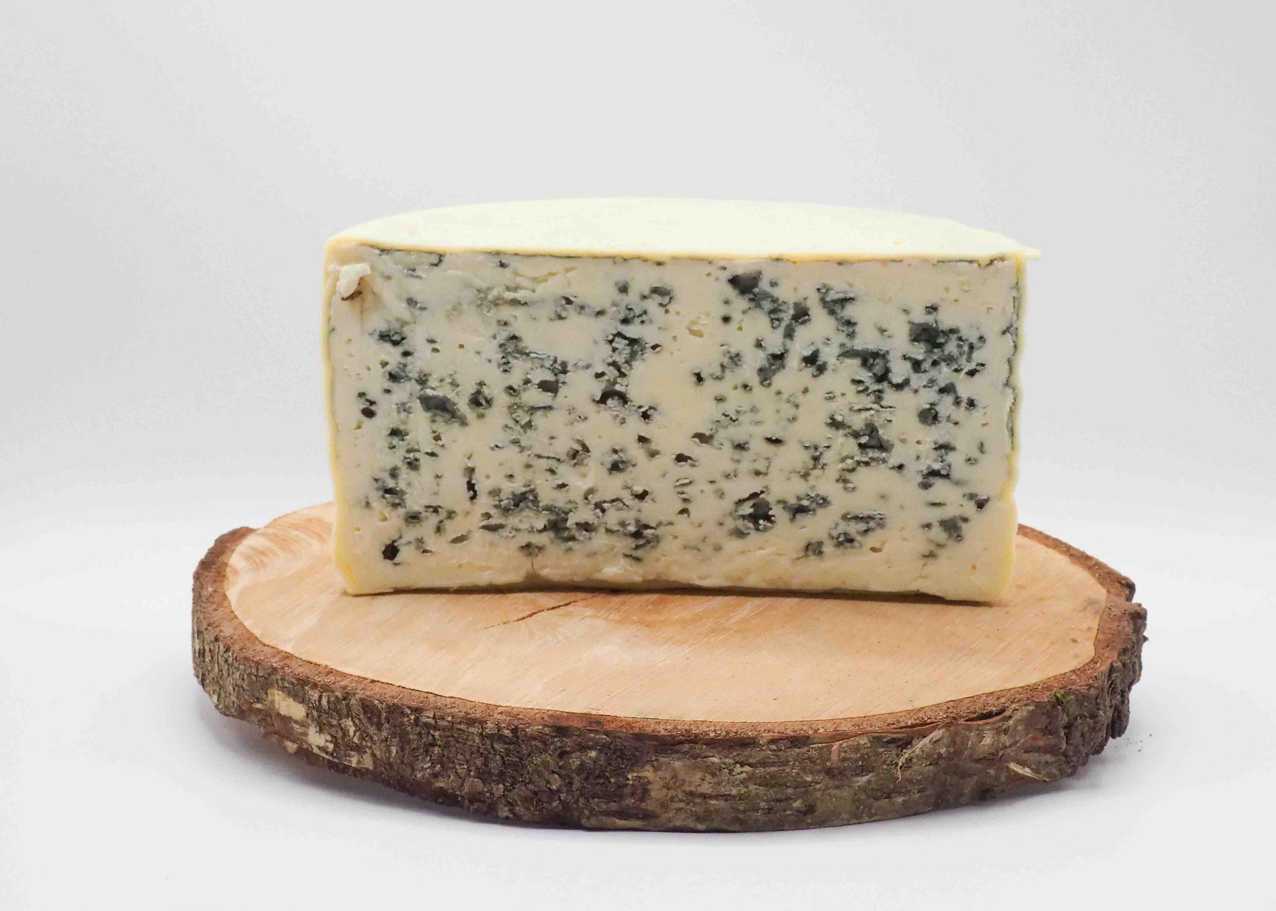 Vente de Fromage en ligne par Dominique Bouchait MOF. Le Régalis, fromage de Brebis création originale