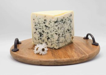 Vente de Fromage en ligne par Dominique Bouchait MOF. Le Régalis, fromage de Brebis