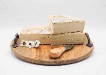 Vente et livraison à domicile de Fromage sur toute la France par artisan Meilleur Ouvrier de France