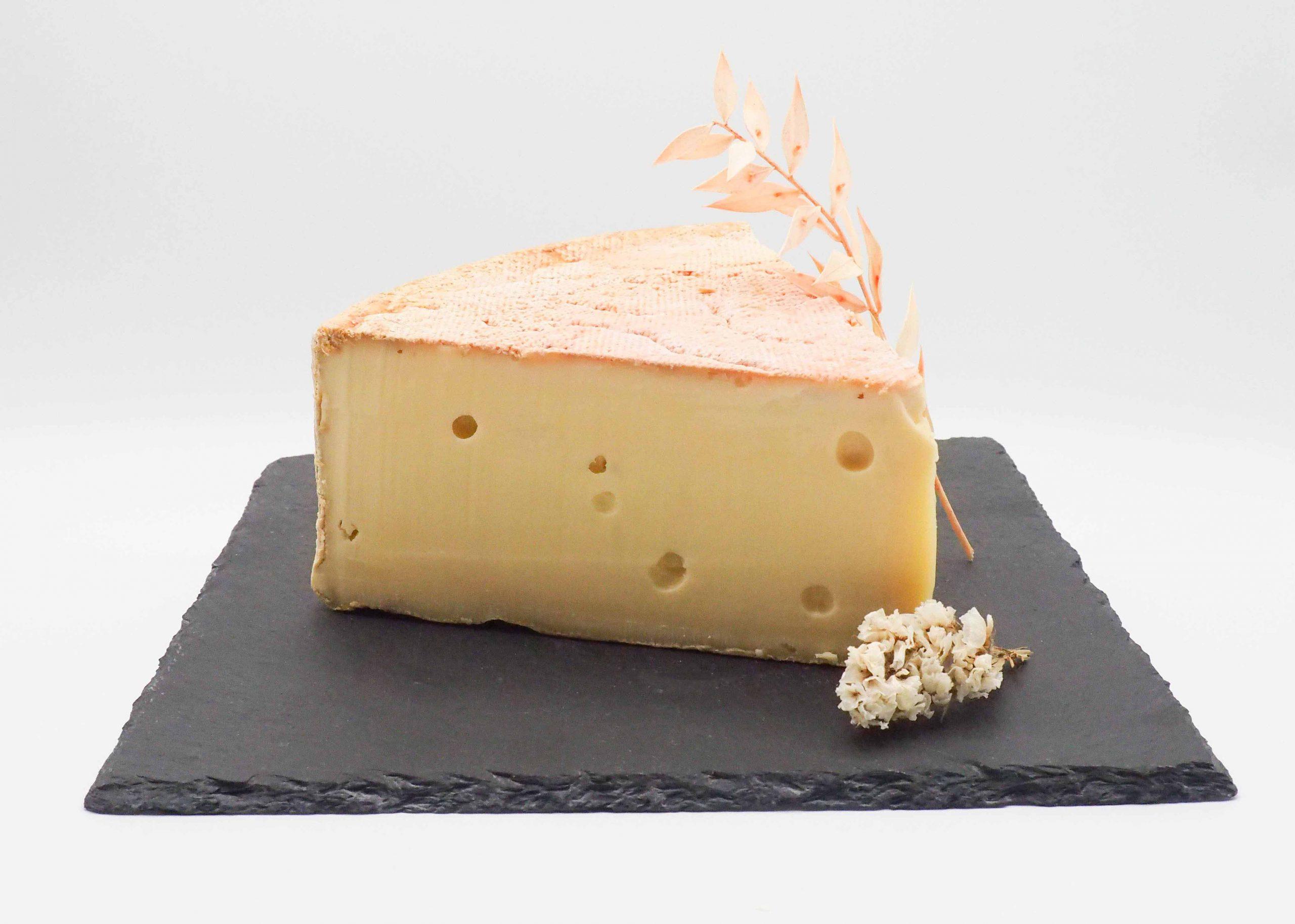 Vente et livraison à domicile de Fromage sur toute la France par artisan Meilleur Ouvrier de France. Fromage Vacherin