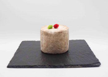 Achat de fromage de Brebis en ligne. Sélection par artisan meilleur ouvrier de France