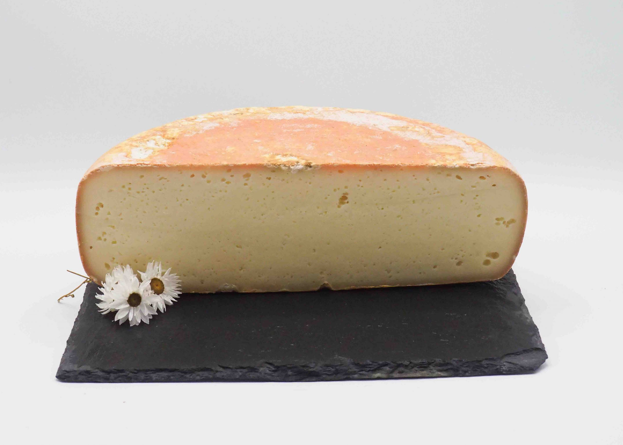Fromage par Dominique Bouchait Meilleur Ouvrier de France. Vente en ligne fromage fermier