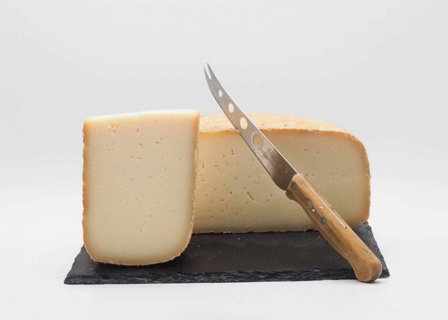 Meli Melo par Dominique Bouchait MOF vente de fromage des Pyrénées en ligne