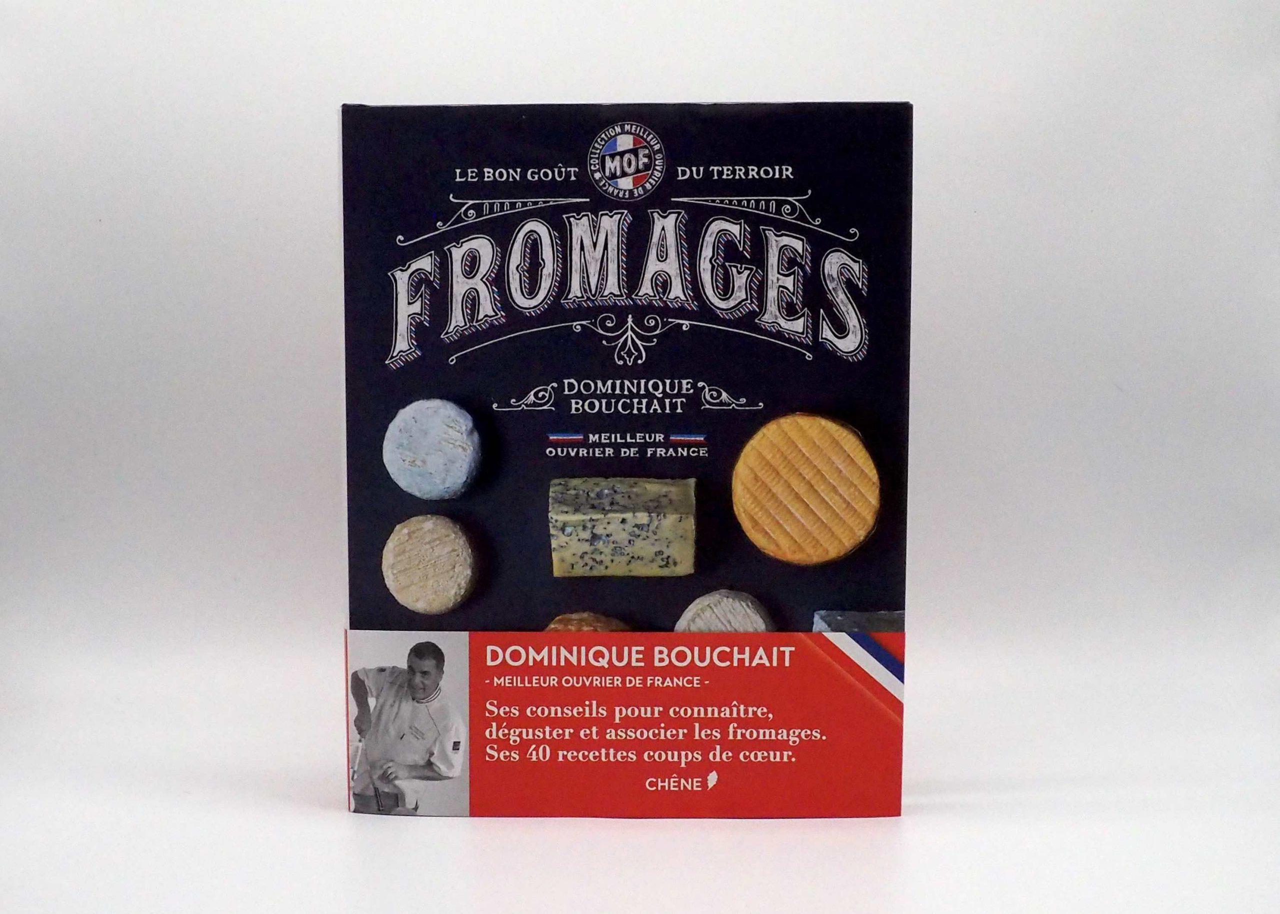 livre-dominique-bouchait-fromage-vente-en-ligne