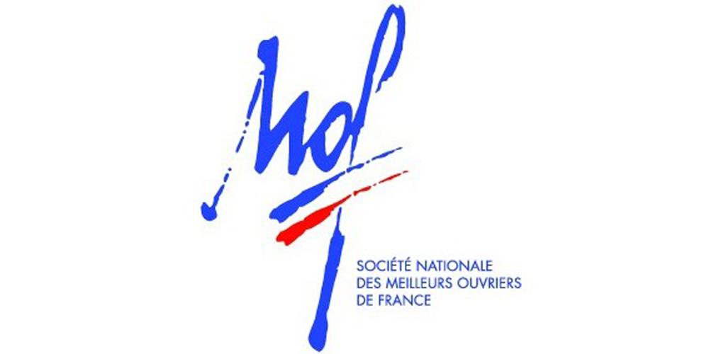 Meilleur Ouvreir de France