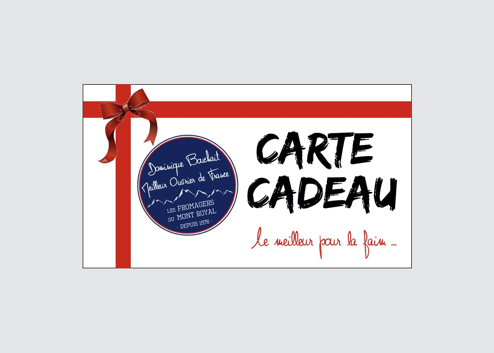 carte-cadeau-fromagers-mont-royal-fromage-napoleon