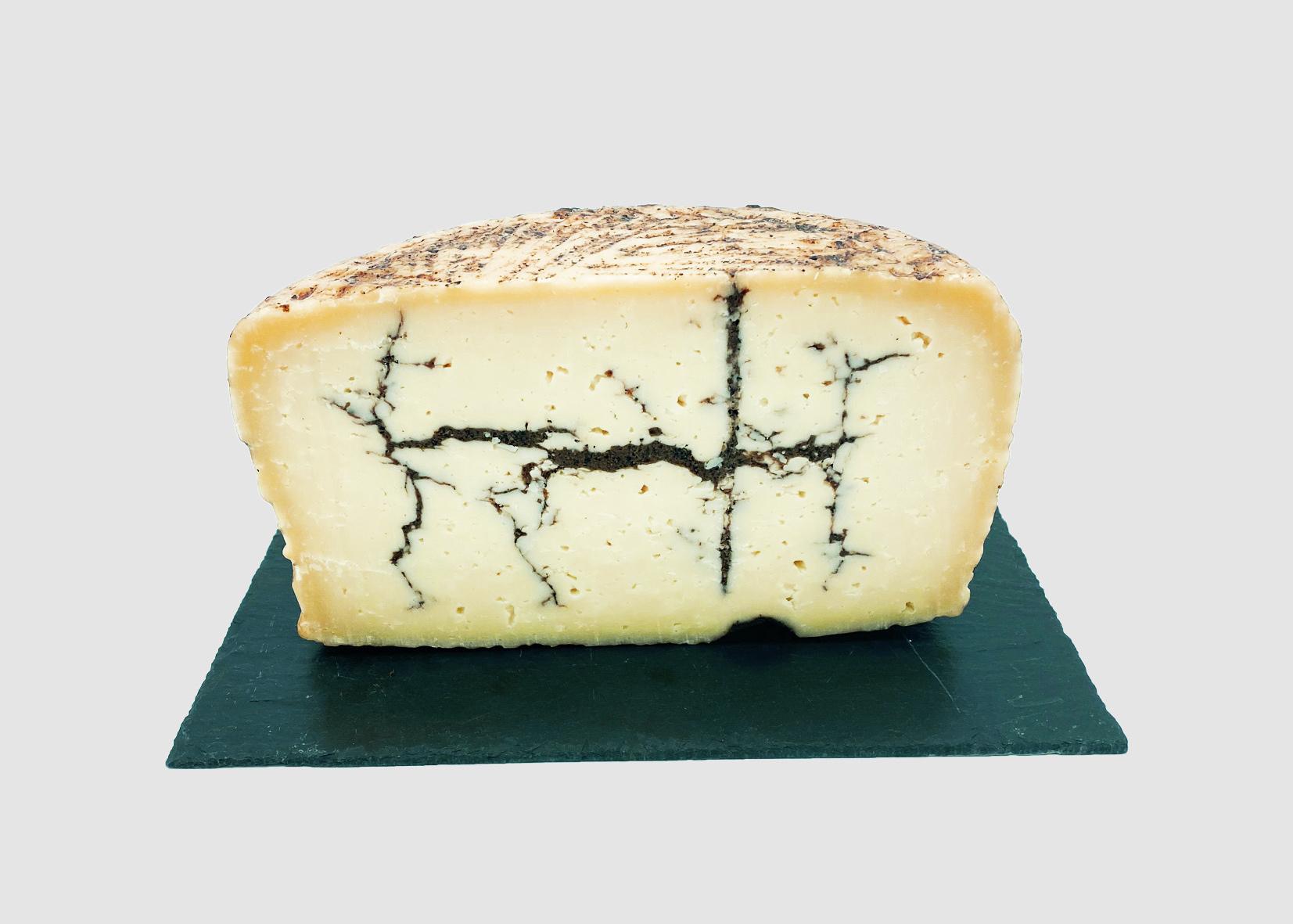 moliterno-al-tartufo-fromage-napoleon copie