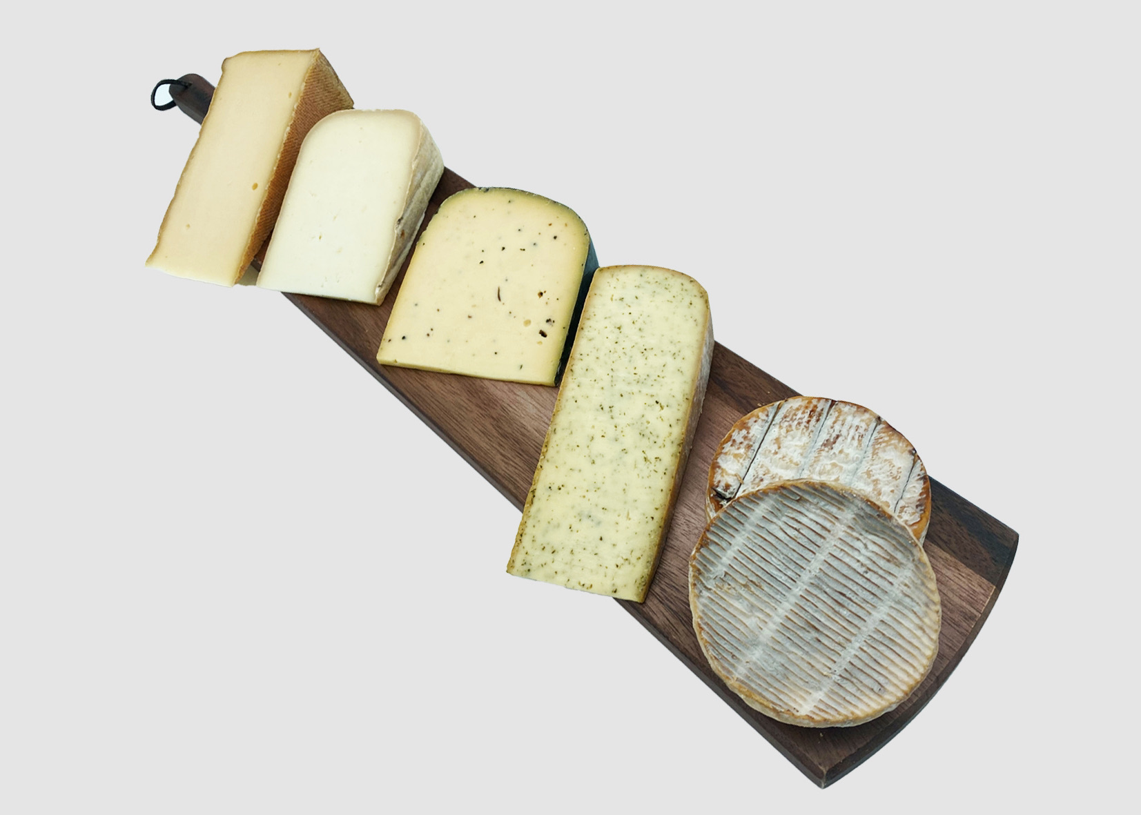 raclette-gourmande-fromagers-du-mont-royal
