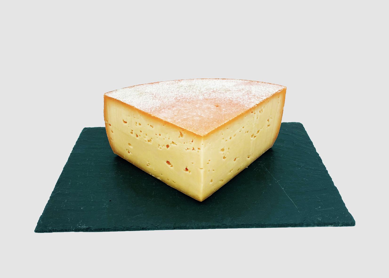 raclette-tome-du-juras-igp-fromage-napoleon copie